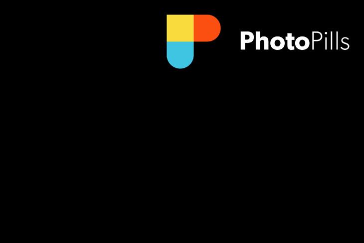 photopills-02