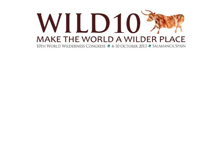 wild10