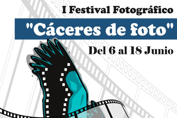 Cartel_Festival_def_peq