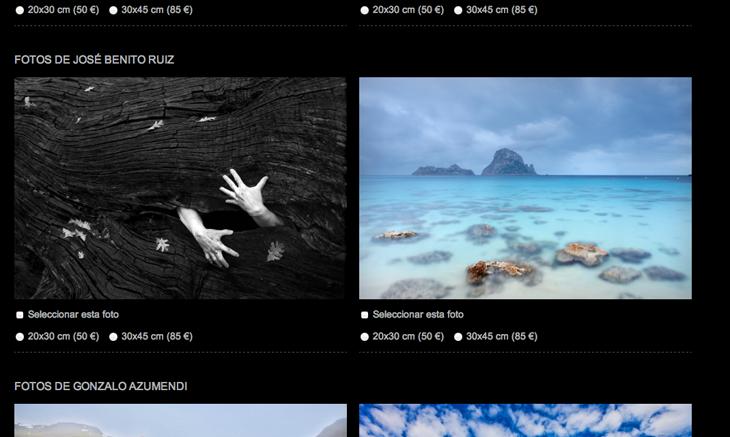 Captura de pantalla 2013-12-09 a la(s) 16.41.13