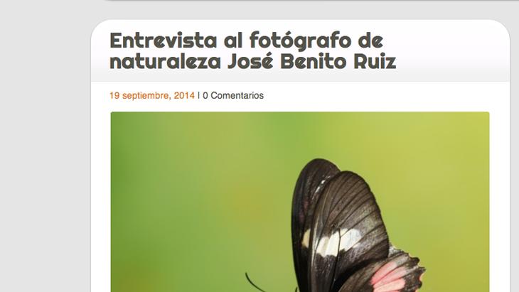 Captura de pantalla 2014-09-25 a la(s) 17.20.26
