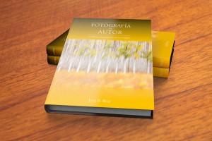 muestra-portada-libro